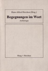 haag_anthologie