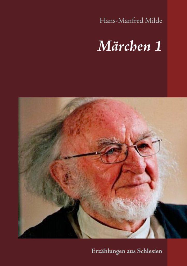 marchen1